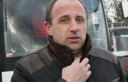 Сергій Чуйченко: Ворскла має проходити Жиліну